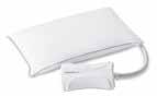 いびき対策快眠支援枕