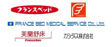 メディカルサービスロゴ